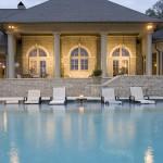 Estate Residential